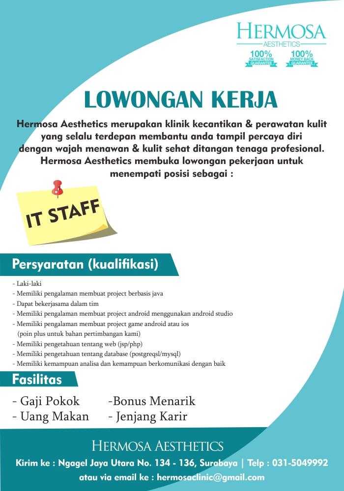 Selamat Datang Di Sekolah Menengah Kejuruan Teknik Pal Indonesia